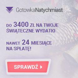 gotowka