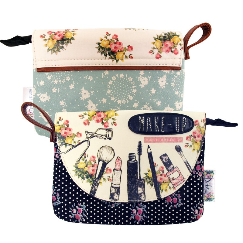 make-up-bag-ditsy