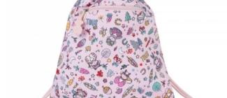 Back to school - oryginalne plecaki dla nastolatek
