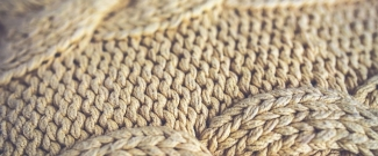 Najmodniejsze swetry w sezonie wiosna 2016