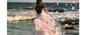 Ciesz się z małych rzeczy - odnajdywanie szczęścia w drobiazgach