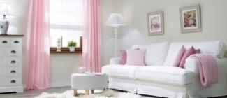 Odmień swój dom na wiosnę - wybierz pokrowiec na sofę i fotel