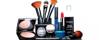 Co warto wiedzieć o przechowywaniu i terminach ważności kosmetyków