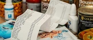 Jak podnieść swoje finansowe IQ?