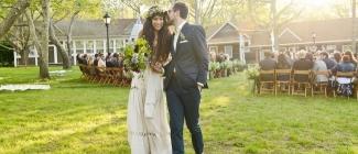 Nowy look sukien ślubnych