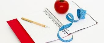 Tkanka tłuszczowa - jak sprawdzić czy mamy problem?