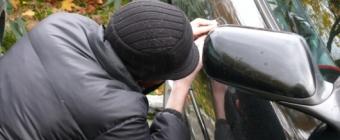 Jak ustrzec się przed kradzieżą auta?