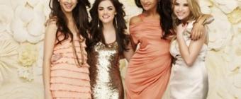 Sukienka  - skrywa więcej niż myślisz