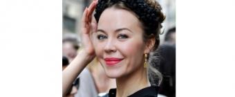 Ulyana Sergeenko - współczesna rosyjska księżniczka
