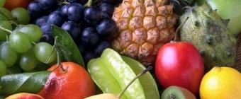 """""""Czyste"""" i """"brudne"""" warzywa i owoce, czyli co to są pestycydy"""