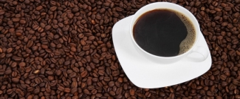 Nowoczesność i śródziemnomorskie klimaty czyli kawa po włosku