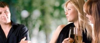 Co ich kręci, co ich podnieca czyli dlaczego mężczyźni lubią niedostępne kobiety?