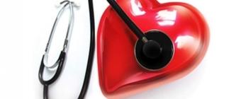 Profilaktyka chorób sercowo - naczyniowych w okresie menopauzy