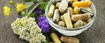 Leki odchudzające - korzystać? Nie korzystać?