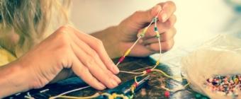 Handmade jako sposób na aktywizację zawodową kobiet