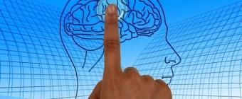 Problem z pamięcią? Są na to sposoby