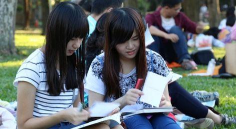Sztuka uczenia się - jak się uczyć, żeby się nauczyć?