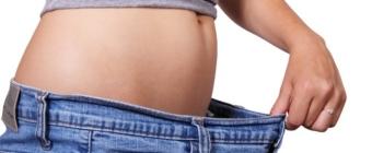 Ortoreksja - ciemna strona zdrowego odżywiania