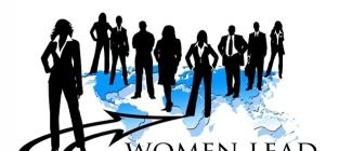 Zawody, w których kobiety są lepsze od mężczyzn