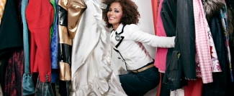 Coś z niczego  - jak znaleźć świetny strój na sylwestra… we własnej szafie!