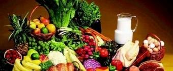 Prawidłowe żywienie – to nie tylko moda!