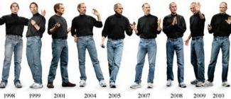 Mój partner nie umie się ubrać… jak zmienić jego image? Jak zaciągnąć go na zakupy?