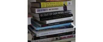 Książki, które pomagają żyć