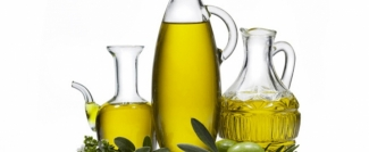 Domowe produkty wykorzystywane w pielęgnacji włosów i skóry