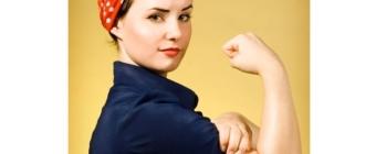 Kobiety mają mocne geny! Żyją dłużej od mężczyzn