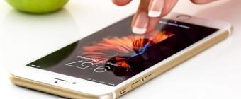Co zrobić, gdy iPhone wpadnie do wody?