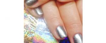 Andrzejki - makijaż, fryzura, paznokcie, czyli najnowsze trendy 2013