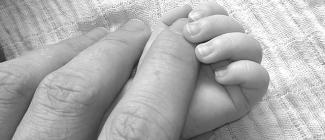 Aborcja - prawo wyboru czy zwykłe morderstwo?