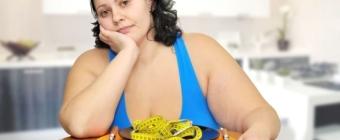 Dlaczego nie chcemy w swoim otoczeniu osób otyłych? Cicha dyskryminacja czy chamskie odzywki?