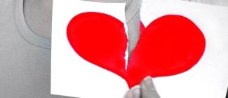 Recepta na złamane serce