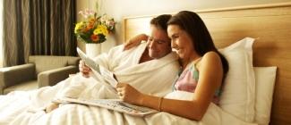 Czy w dzisiejszych czasach, gdy rozwody są bardzo częstym zjawiskiem, jest możliwy długoletni, stabilny i uczciwy związek?