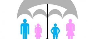 Ubezpieczenie na życie dla dziecka. Na co zwrócić uwagę wybierając polisę?