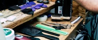 Akcesoria niezbędne w każdym salonie fryzjerskim