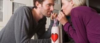 Czy można zakochać się w wieku 40 lat? Czy jest możliwa prawdziwa miłość i motylki w brzuchu?