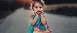 AXA - zdrowotne ubezpieczenie dziecka