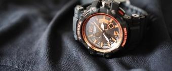 """""""Czas goni nas"""" - czyli kilka słów o zegarkach sportowych"""