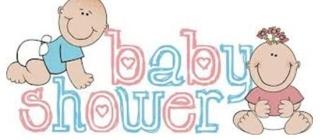 Baby Shower - co musisz o nim wiedzieć
