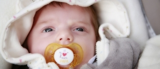 Jak wprowadzić gluten do diety niemowlęcia?