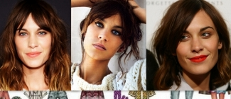 Alexa Chung - fashion icon czy fashion victim?