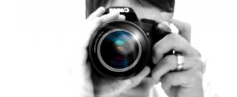 Aparat fotograficzny - jaki wybrać? Czy warto zdecydować się na bezlusterkowiec?