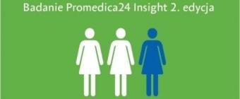 Raport z badania Promedica24 Insight: dwie trzecie Polek rozważa wyjazd z kraju w celach zarobkowych