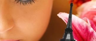 Majówka - może SPA albo urokliwy Paryż?