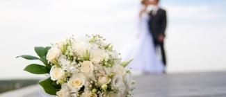 Drugi ślub - kameralnie, czy z pompą?
