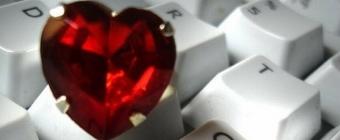 Portale randkowe – ściema czy szansa na znalezienie prawdziwej miłości?
