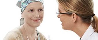 Choroba nowotworowa