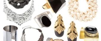 Złoto, srebro czy może biżuteria sztuczna?